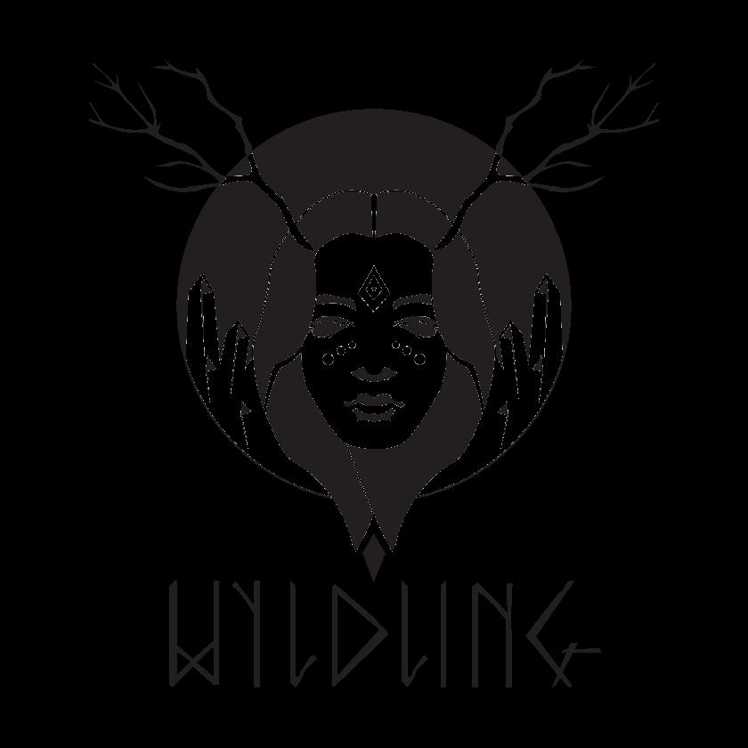 Wyldling
